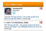 live-traffic-link-til-twitter-profil