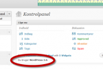 opdater-wordpress-3_0_succes