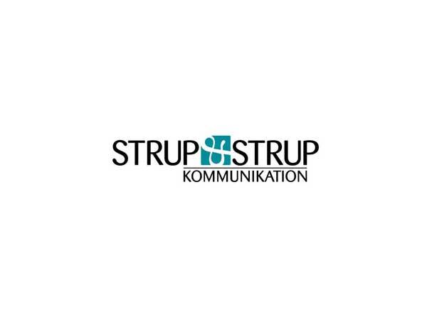 Strup Kommunikation