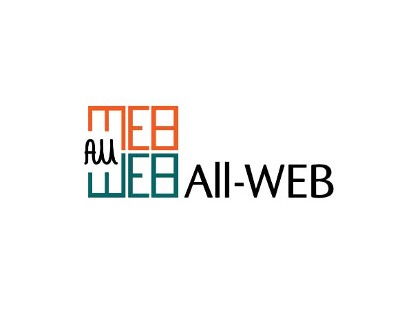 All-Web