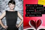 Få succes med nyhedsbreve med Christina Klitsgaards workbook