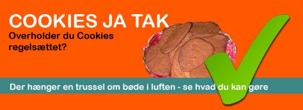 cookies-loven