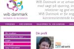 husk-profil