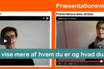 videomarkedsføring